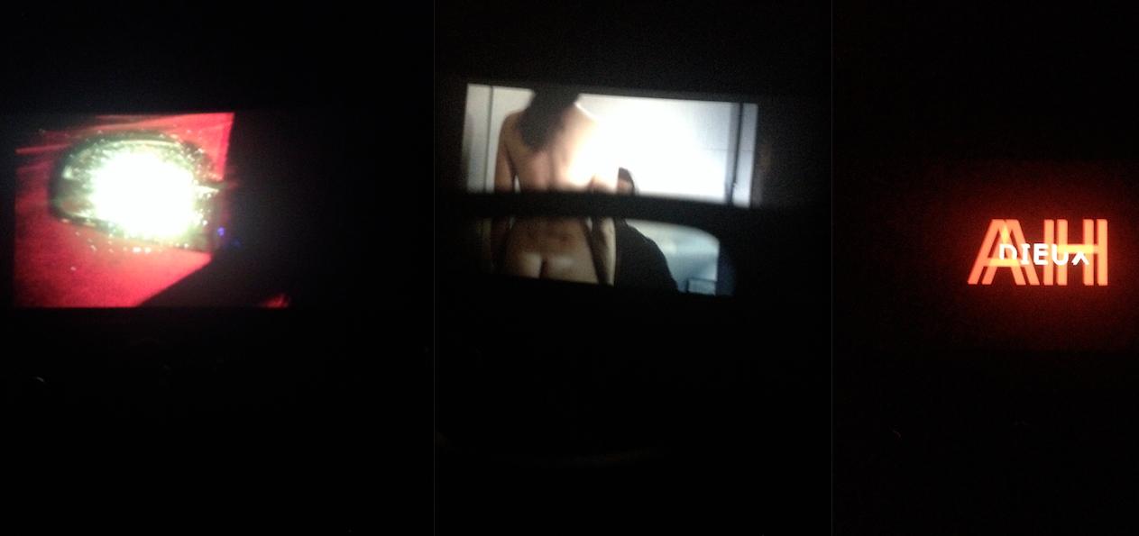 Capture d'écran 2014-06-02 à 10.45.25
