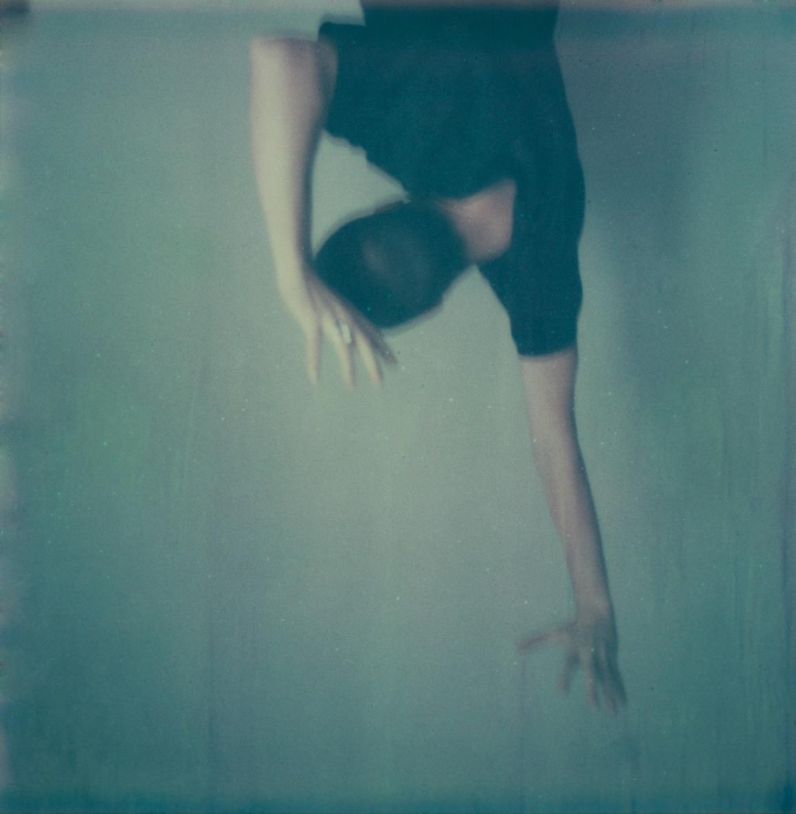 photographies d'Élise Boularan