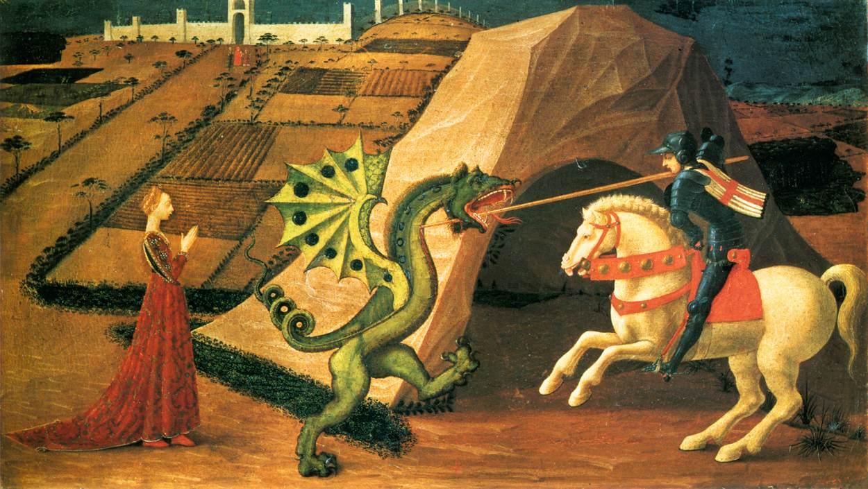 uccello-saint-georges-terrassant-le-dragon-1458-60-1