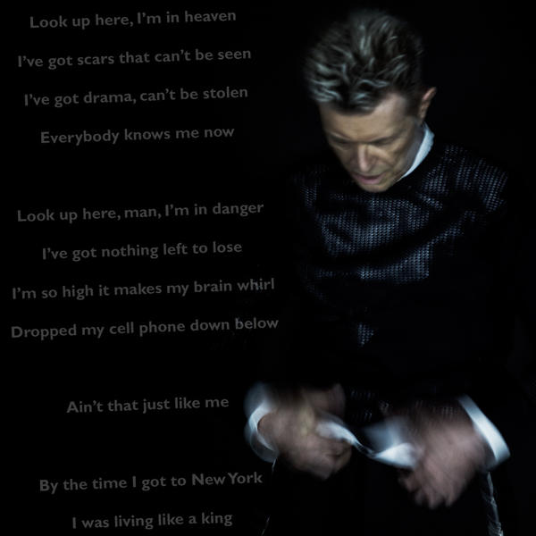 lazarus_lyrics_0316_1000sq