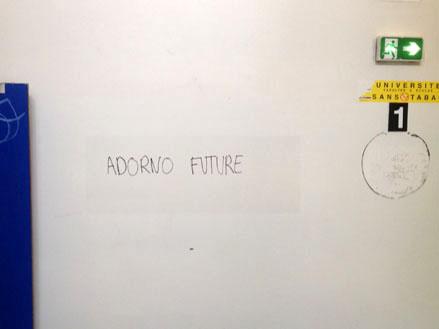 16-04-16-GRAFFITI-Nanterre-Fac-bis-archyves1