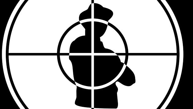 public-enemy-logo-large-davesgeekyideas