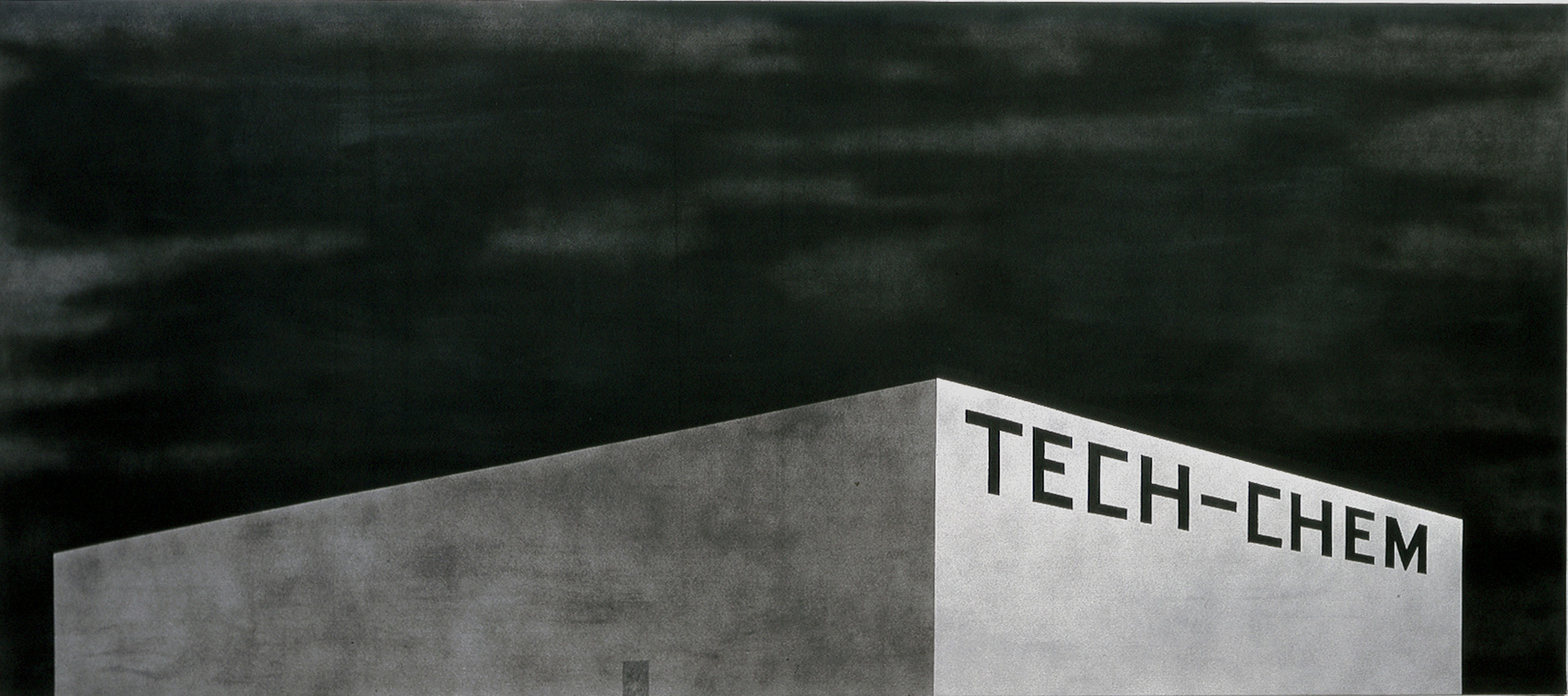 ruscha_blue_collar_tech_chem